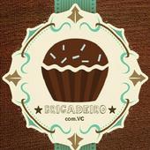 BRIGADEIRO com VC icon