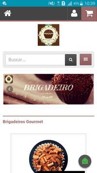 BRIGADEIRO com VC screenshot 1
