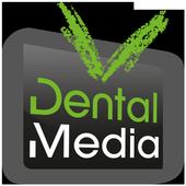 Dental Media icon