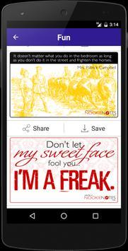 Cards : Fun, Romantic & more apk screenshot