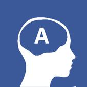탄탄단어장 icon