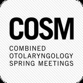 COSM icon