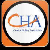 2016 CHA MEGA Show icon