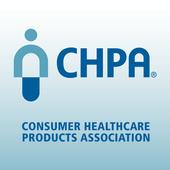 CHPA Conferences icon