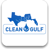Clean Gulf 2014 icon
