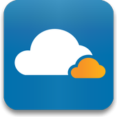 Cloud Partners '13 icon