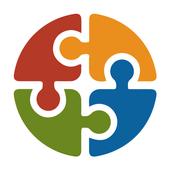 CSPI Events icon