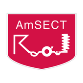 AmSECT Conference icon