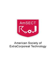 AmSECT Conference poster