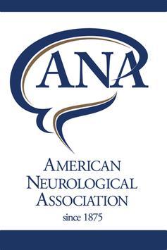 ANA Meetings poster
