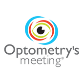 Optometry's Meeting icon