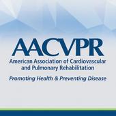 AACVPR icon