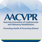 AACVPR icon