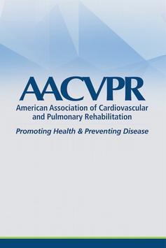 AACVPR poster