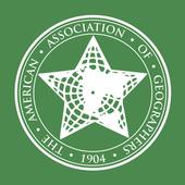 AAG Meetings icon