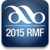 2015 ABA Risk Management Forum icon