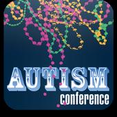 ABAI 2016 Autism Conference icon