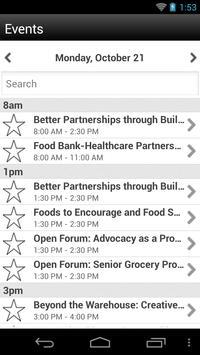 ACPN 2013 screenshot 3