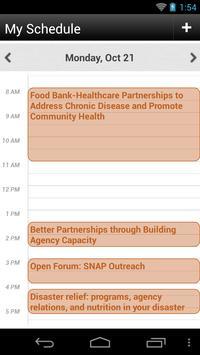 ACPN 2013 screenshot 4