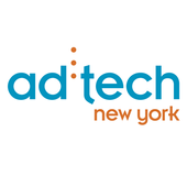 ad:tech New York icon