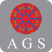 AGS Conclave icon