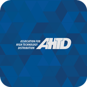 AHTD Meetings icon