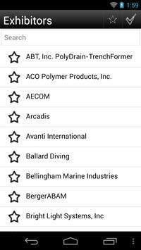 ASCE 2013 Ports Conference screenshot 2