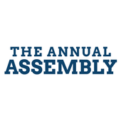 The Annual Assembly icon