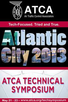 ATCA Technical Symposium poster
