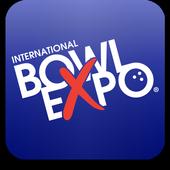 Bowl Expo 2015 icon