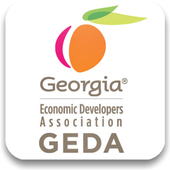 2012 GEDA Annual Conference icon