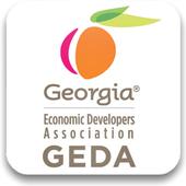 GEDA 2012 Spring Workshop icon