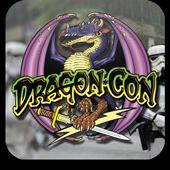 DragonCon 2013 icon