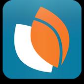 EAGE Amsterdam 2014 icon