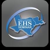 Texas & Louisiana EHS Seminar icon