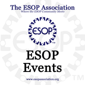 ESOP Events icon