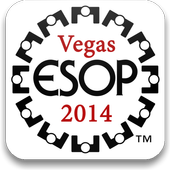 2014 Las Vegas Conference icon