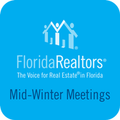 Florida Association of Realtors icon