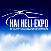 HAI HELI-EXPO icon