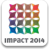 IMPACT 2014 Capital Conference icon