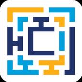 COBA 2018 icon