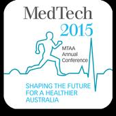 MedTech 2015 icon