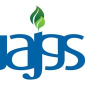 IAJGS icon