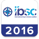 2016 IBSC Annual Conference icon