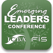 ICBA Leaders Conference 2013 icon