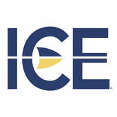 ICE Conferences icon