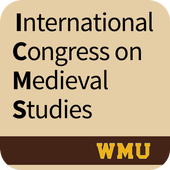 ICMS icon