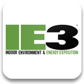 IE3 Expo 2013 icon