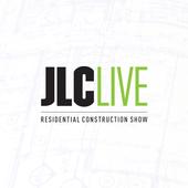JLC LIVE icon