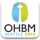 19th Meeting of the OHBM icon
